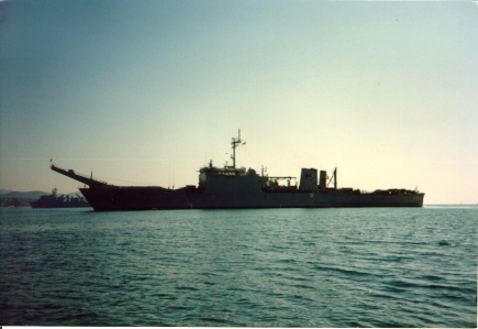 USS Spartanburg County